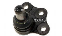 Saab 9-5 (02-07) Ball Joint (Left or Right)